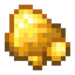 Raw Gold JE1.png