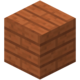 Acacia Planks JE1 BE1.png