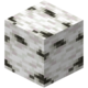 Birch Wood Axis Y JE4 BE2.png