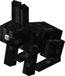 Black Rabbit JE1 BE1.png