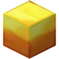Block of Gold JE2.png