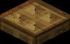 Oak Trapdoor JE1 BE1.png