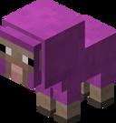 Baby Magenta Sheep BE4.png