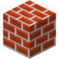 Bricks JE1.png
