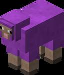 Magenta Sheep BE3.png