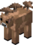 Brown Mooshroom JE1 BE1.png