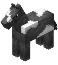 Gray Horse with White Field JE5 BE3.png