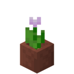 Potted Pink Tulip JE2 BE2.png