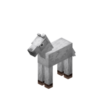 Baby White Horse JE5 BE3.png