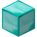 Block of Diamond JE2 BE1.png