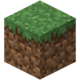 Grass Block JE5 BE2.png