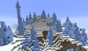 Ice Spikes.png