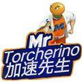 MrTorcherino.jpg