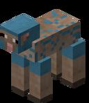 Sheared Cyan Sheep BE1.png