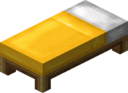Yellow Bed JE2 BE1.png