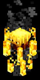 Blaze BE2.png