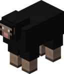 Black Sheep BE3.png