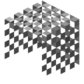 Chainmail Helmet JE2 BE1.png