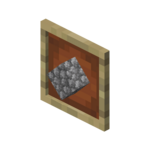 Item Frame with rotated Block.png