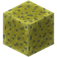 Wet Sponge JE1 BE1.png