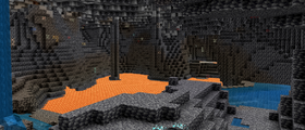 Bedrock 1.17.40.21 PatchNotes.png