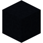 Black Concrete JE1 BE1.png