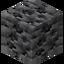 Deepslate Coal Ore JE1 BE2.png
