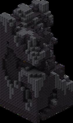 Bastion units ramparts 0.png