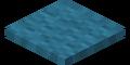 Cyan Carpet JE1 BE1.png