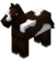 Darkbrown Horse with White Field JE5 BE3.png