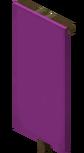 Magenta Banner JE1.png