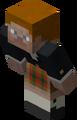 Sneaking Scottish Steve.png