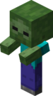 Baby Zombie JE2 BE2.png