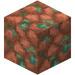 Block of Raw Copper JE1 BE1.png