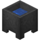 Cauldron (moderately filled with water) JE2 BE1.png