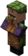 Swamp Leatherworker.png