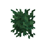 Sweet Berry Bush Age 1 JE1 BE1.png