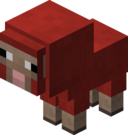 Baby Red Sheep BE4.png