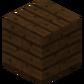Dark Oak Planks JE1 BE1.png