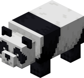 Lazy Panda JE1 BE1.png