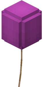 Magenta Balloon.png