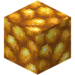 Block of Raw Gold JE1 BE1.png