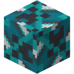 Cyan Glazed Terracotta JE2 BE2.png