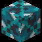 Cyan Glazed Terracotta JE2 BE2.png