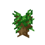 Dark Oak Sapling JE2 BE2.png