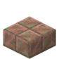 Exposed Cut Copper Slab JE1 BE1.png