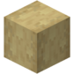 Stripped Birch Wood Axis Y JE1 BE1.png