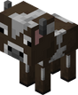 Baby Cow JE2 BE2.png