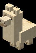Baby Creamy Llama JE1 BE1.png