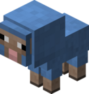 Baby Light Blue Sheep BE3.png